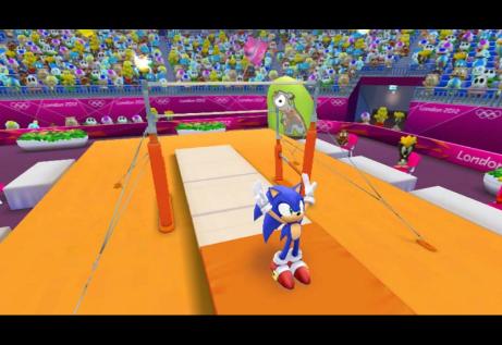 File:Sonic London2012 Screenshot 2(Wii).PNG