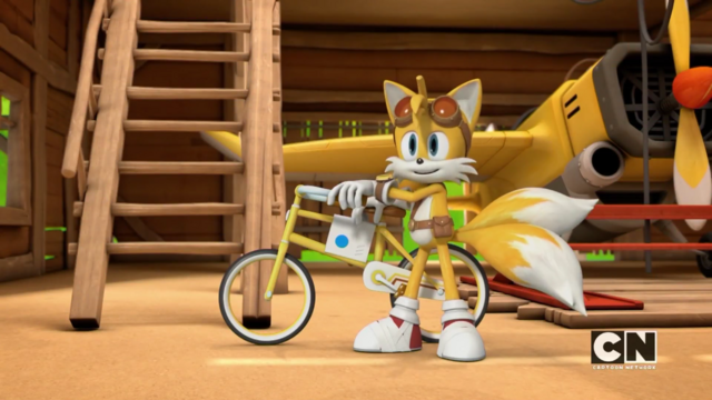 File:Tails new bike invention.png