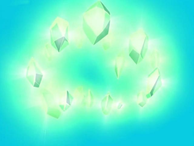 File:Emeraldshards.PNG