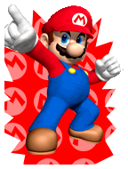 File:Mario Story Icon 2.png