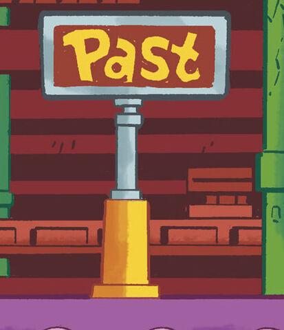 File:PastTimeWarpPlateArchie.jpg