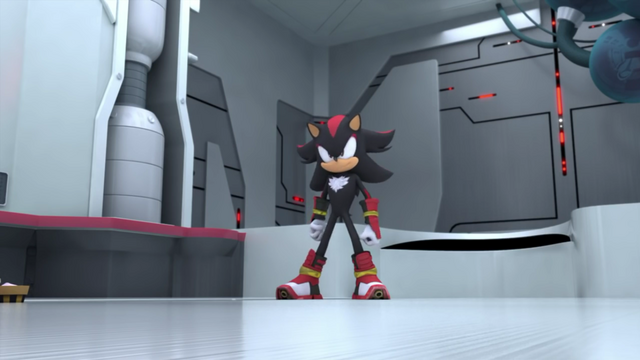 File:S1E52 Shadow about to teleport.png
