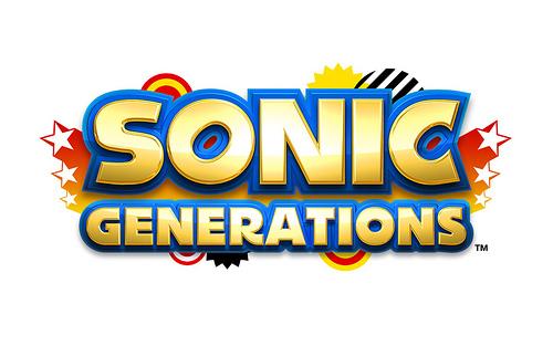 File:SonicGenerations.jpg