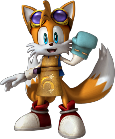 File:Tails Pose 37.png