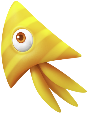 File:Yellowwisp.png
