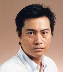 File:Hiroaki Hirata.jpg