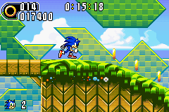 https://vignette2.wikia.nocookie.net/sonic/images/7/7e/Leaf-forest-profile.png/revision/latest?cb=20140127155200