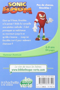 SonicBoomBook3Back