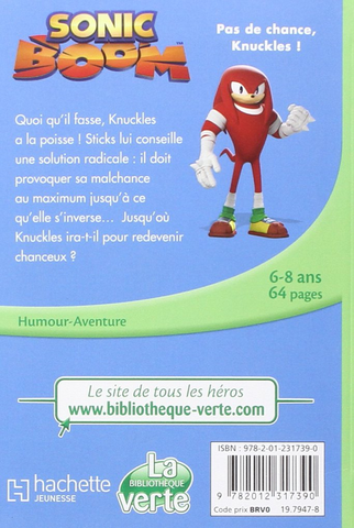 File:SonicBoomBook3Back.png