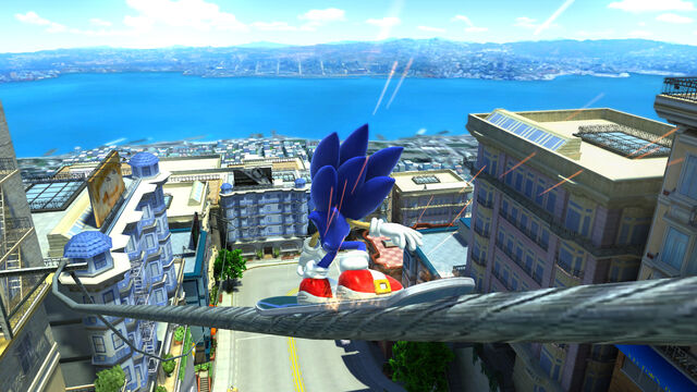 File:Sonic Generations City Escape Act 2 (20).jpg