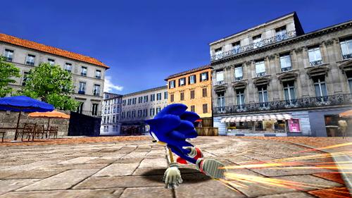 File:Sonic Unleashed -Nintendo WiiScreenshots15202Wii EU Day 02 copy copy.JPG