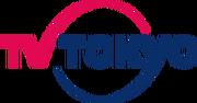 TXN logo