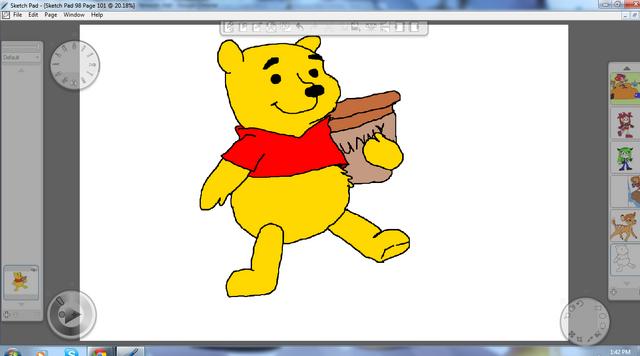 File:Winnie the Pooh By Metal.png