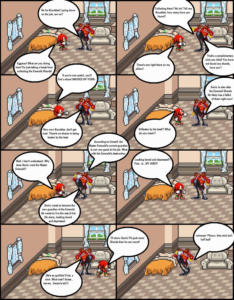 AChaoticAdventure16