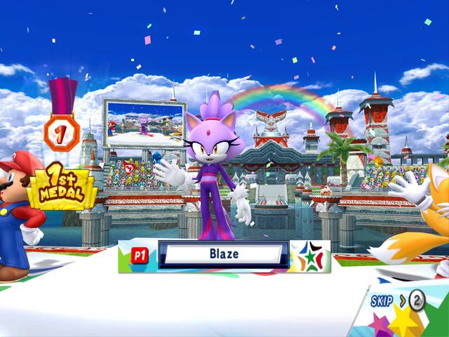 File:Blaze 1st Place Dream Fencing OP.png