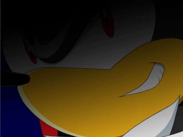 File:Ep34 Shadow evil smile.png
