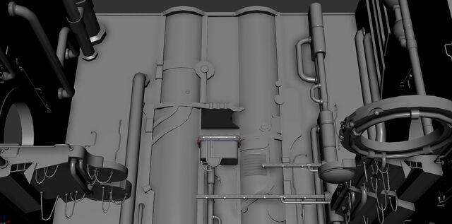 File:Model3.jpg