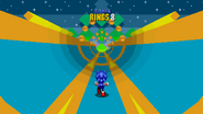 Sonic2iOSpromotional1