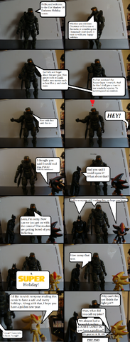 File:HolidayComic2012.png