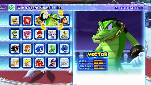 File:MS Sochi 2014 - Character Select Legends Showdown Vector.jpg
