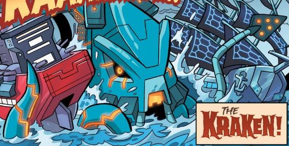 File:Metal's Kraken.png