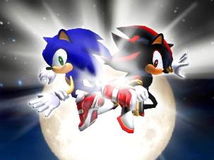 File:Shadowthehedgehog-4-1.jpg