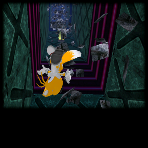 File:Sonic Adventure Credits (Tails 07).png