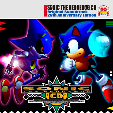 File:Sonic the Hedgehog CD Original Soundtrack 20th Anniversay Edition.png
