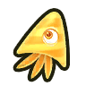 File:Yellow Drill (Sonic Lost World Wii U).png