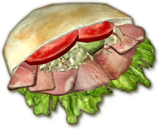 File:Kebabwich.png
