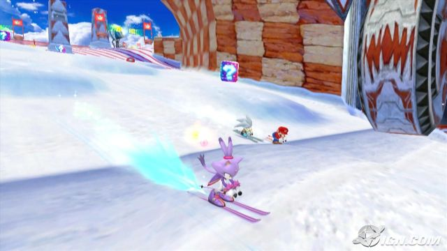 File:Mario-sonic-at-the-olympic-winter-games-20090819091311985 640w.jpg