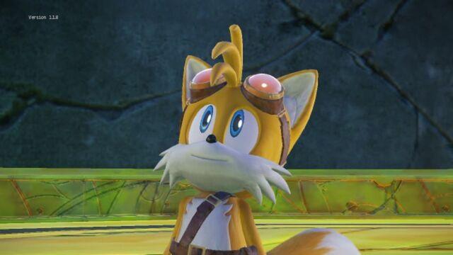 File:SMROL Tails 02.jpg