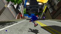 Sonic2app 2016-11-04 17-55-51-357