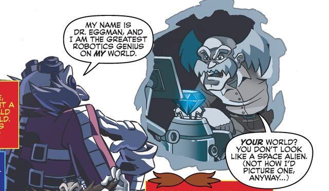 File:Eggman meets Wily New.jpg