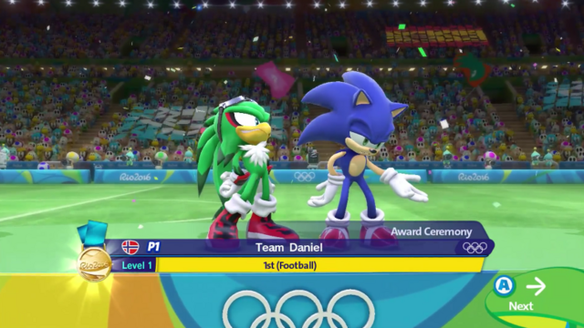 File:Jet and Sonic M&S.PNG
