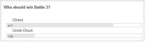 File:Results-w20b3.jpg