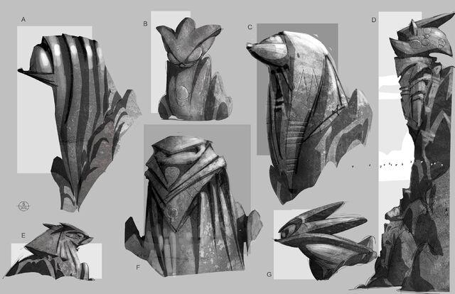 File:RoL Concept Artwork 105.jpg
