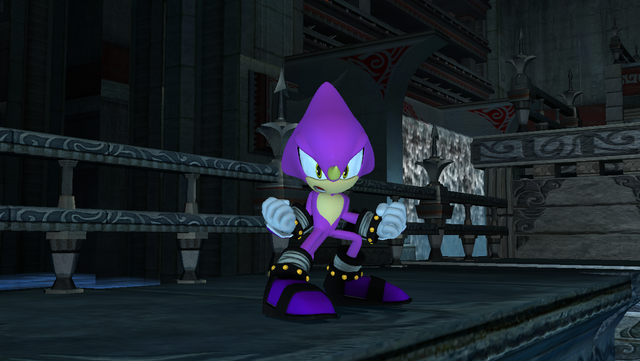 File:SonicGenerations 2016-09-04 23-02-16-113.png