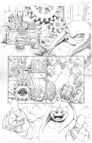 File:Sonic Boom 2 concept 9.jpg