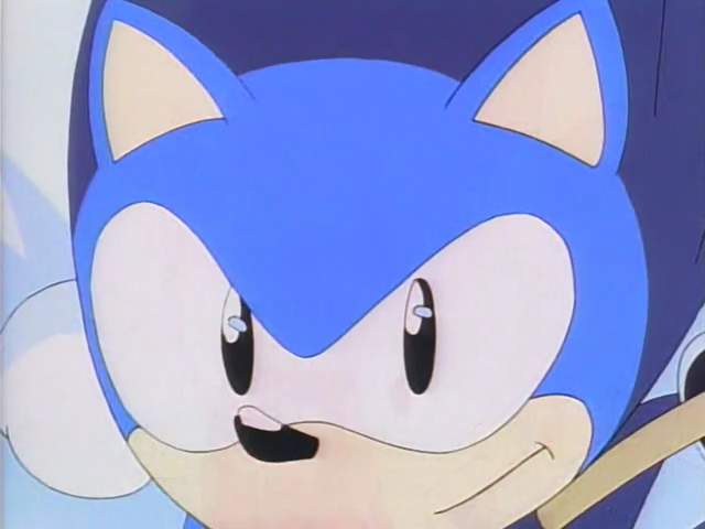 File:Sonictakesoff.png