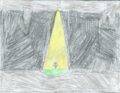 Thumbnail for version as of 16:10, November 2, 2014