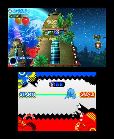 File:Tropical Resort Classic 13.jpg