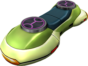 File:WheelCustomZeroGravity.png