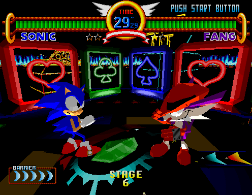 File:FileFighters casino night.png