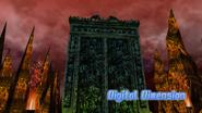 Intro - Digital Dimension