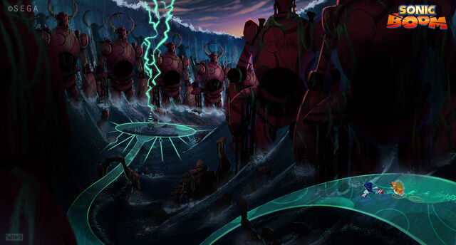 File:RoL concept artwork 21.jpg