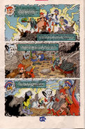 STH61PAGE4