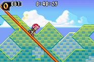 Sonic Advance 2 05