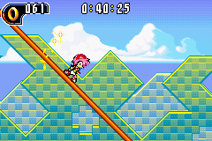 File:Sonic Advance 2 05.png