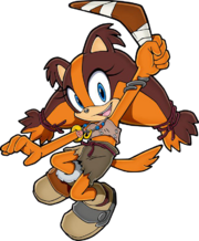 Sticks Sonic Channel.png